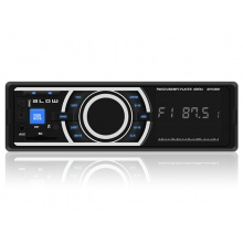 Radio BLOW AVH-8601 MP3/USB/SD/MMC  (AV2022)