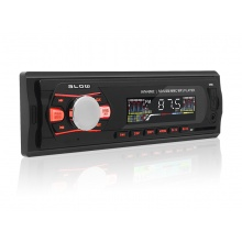 Radio BLOW AVH-8602 MP3/USB/SD/MMC (AV2028)