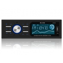 Radio BLOW AVH-8610 MP3/USB/SD/MMC (AV2023)