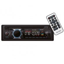 Radio BLOW AVH-8680 MP3+PILOT+BLUETOOTH (AV2021)