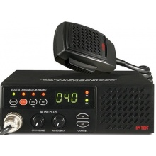 Radio CB INTEK M-150 (AV12007)
