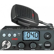 Radio CB INTEK M-60 (AV12010)