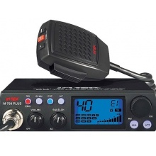 Radio CB INTEK M-799 (AV12012)