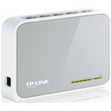 TP-LINK TL-SF1005D switch 5 portów, 10/100Mb/s (AK6009)