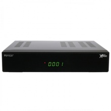 TUNER OPTICUM HD X406p DVB-S (Z5006)
