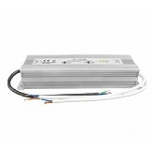 ZASILACZ DO SYSTEM LED IP67 12V/12,5A 150W (ZS2005)